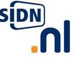 Sidn.nl-overbuurman