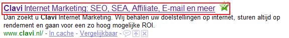 meta_title_uitleg