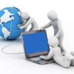 zakendoen-over-heel-de-wereld-via-internet