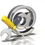 SEO_internet_tools