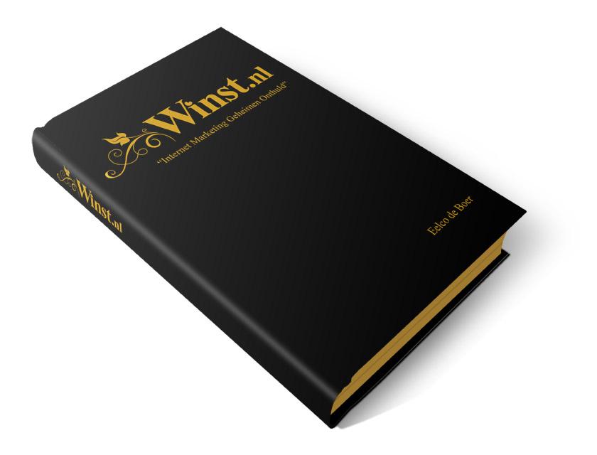 eelco-de-boer-boek