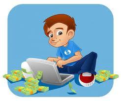 geld-verdienen-website