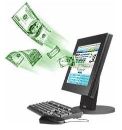geld-verdienen-affiliate-marketing