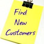 nieuwe-klanten-met-website