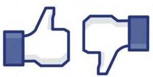 facebook-leuk-of-niet-leuk