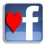 hou-van-facebook