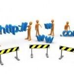 zelf-website-bouwen