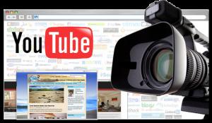 youtube en videomarketing