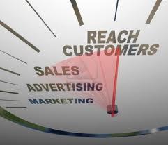 klanten-bereiken-videomarketing