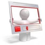uw-videoboodschap-marketing