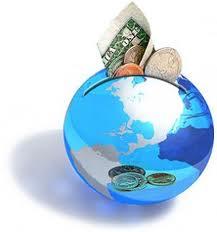 online banken - bankieren
