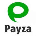 payza online bank