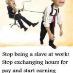 residuaal inkomen