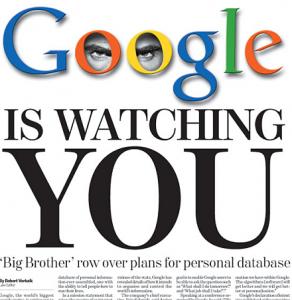 google-weet